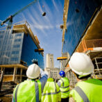 Izgradnja svih vrsta objekata prema zahtjevima investitora